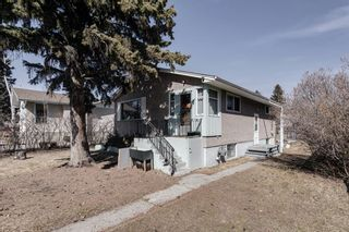 Photo 17: 4324 73 Street NW in Calgary: Bowness Detached for sale : MLS®# A1090341