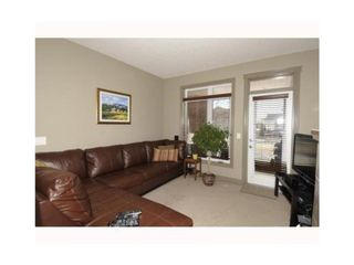Photo 7: 208 8 Hemlock Crescent SW in Calgary: Spruce Cliff Apartment for sale : MLS®# A1147989