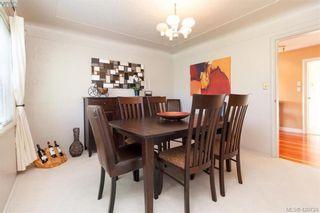 Photo 5: 2645 Dewdney Ave in VICTORIA: OB Estevan House for sale (Oak Bay)  : MLS®# 832706