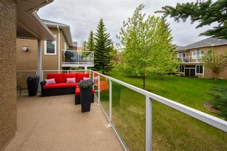 Photo 29: 360 Signature Court SW in Calgary: Signal Hill Semi Detached for sale : MLS®# A1112675