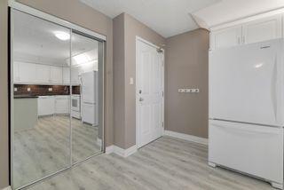Photo 21: 301 16303 95 Street in Edmonton: Zone 28 Condo for sale : MLS®# E4260269