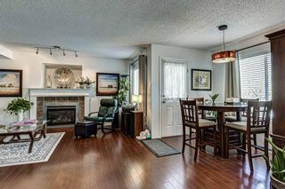 Photo 11: 103 Royal Elm Way NW in Calgary: Royal Oak Detached for sale : MLS®# A1111867