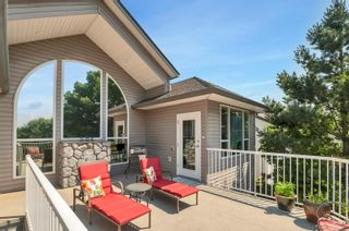 Photo 61: 260 Stratford Dr in : CR Campbell River Central House for sale (Campbell River)  : MLS®# 880110