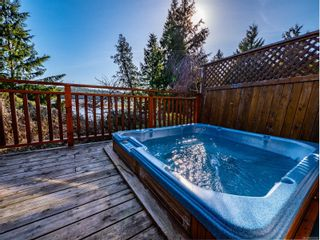 Photo 23: 212 Albion Cres in Ucluelet: PA Ucluelet House for sale (Port Alberni)  : MLS®# 872563