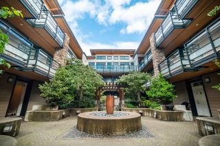 Photo 17: 216 6888 ROYAL OAK Avenue in Burnaby: Metrotown Condo for sale (Burnaby South)  : MLS®# R2619739