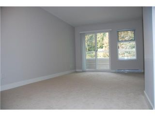 """Photo 7: 410 450 BROMLEY Street in Coquitlam: Coquitlam East Condo for sale in """"BROMLEY MANOR"""" : MLS®# V1040419"""