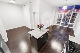 Photo 11: Ph 2203 365 Prince Of Wales Drive in Mississauga: City Centre Condo for sale : MLS®# W3589606