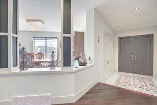 Photo 7: 5203 MULLEN Crest in Edmonton: Zone 14 House for sale : MLS®# E4255251