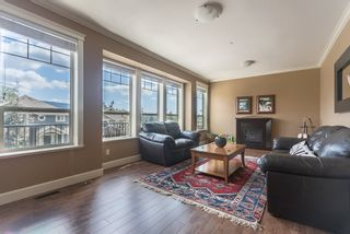 """Photo 8: 11221 236A Street in Maple Ridge: Cottonwood MR House for sale in """"The Pointe"""" : MLS®# R2198656"""