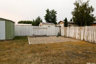 Photo 26: 8905 19th Avenue in North Battleford: Maher Park Residential for sale : MLS®# SK866905