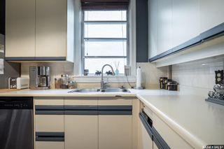 Photo 11: 715 8th Avenue in Saskatoon: City Park Residential for sale : MLS®# SK872049