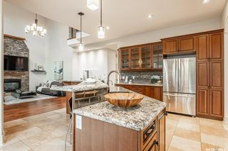 Photo 27: 33 Mandalay Drive in Casa Rio: Residential for sale : MLS®# SK866859