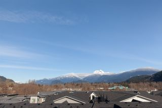 "Photo 24: 411 1211 VILLAGE GREEN Way in Squamish: Downtown SQ Condo for sale in ""ROCKCLIFF"" : MLS®# R2538604"