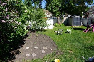 Photo 20: 9027 93 Street in Edmonton: Zone 18 House for sale : MLS®# E4248922