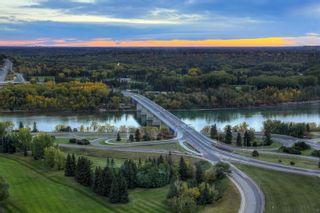 Main Photo: 2004 10011 123 Street in Edmonton: Zone 12 Condo for sale : MLS®# E4264030