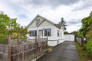 Photo 1: 1991 17th Ave in : CR Campbellton House for sale (Campbell River)  : MLS®# 856765