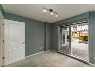 """Photo 10: 103 3136 ST JOHNS Street in Port Moody: Port Moody Centre Condo for sale in """"SONRISA"""" : MLS®# R2105055"""