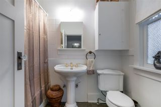Photo 9: 461 E ST. JAMES ROAD in North Vancouver: Upper Lonsdale House for sale : MLS®# R2217635