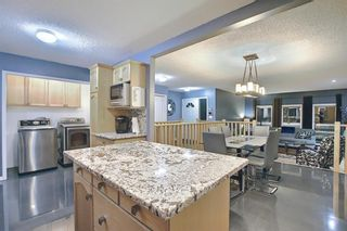 Photo 9: 328 Templeton Circle NE in Calgary: Temple Detached for sale : MLS®# A1074791