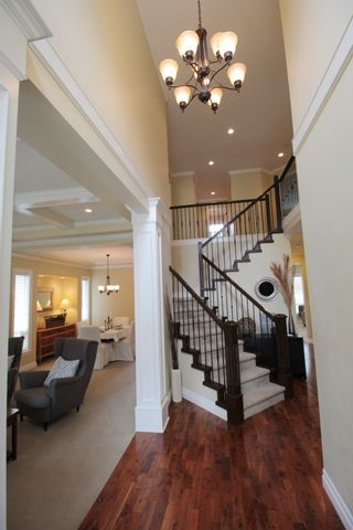 "Photo 2: 4423 208A Street in Langley: Brookswood Langley House for sale in ""Cedar Ridge"" : MLS®# R2176787"