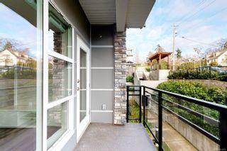 Photo 12: 204 1018 Inverness Rd in : SE Quadra Condo for sale (Saanich East)  : MLS®# 861623