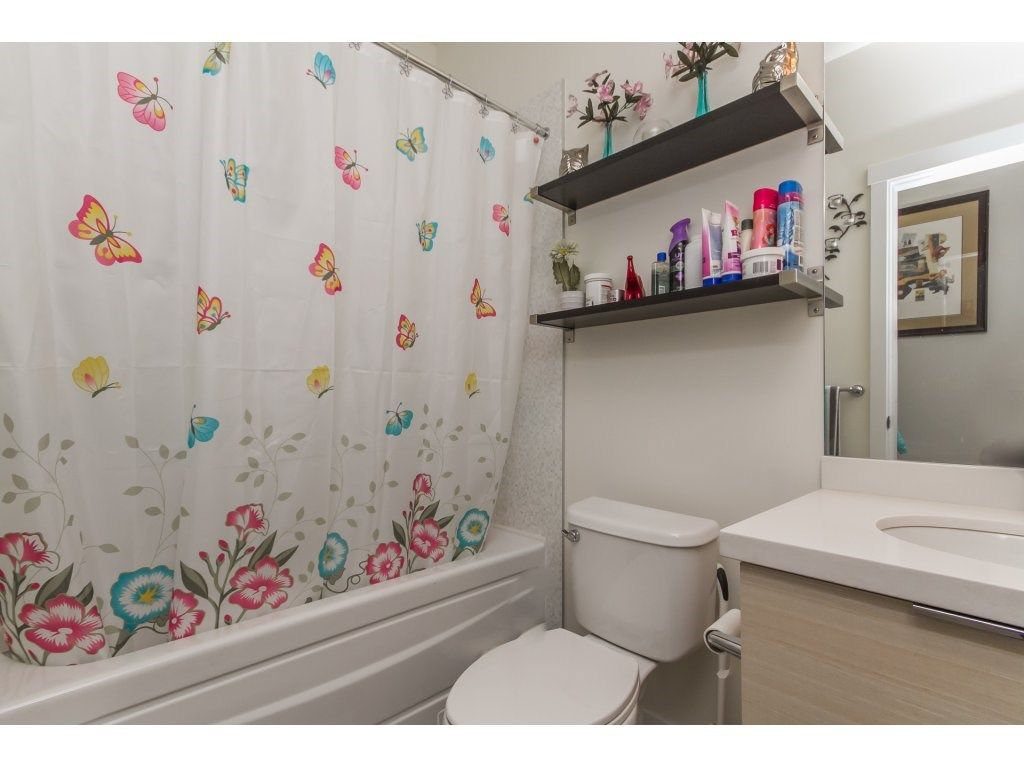 """Photo 16: Photos: 212 19201 66A Avenue in Surrey: Clayton Condo for sale in """"One92"""" (Cloverdale)  : MLS®# R2112521"""