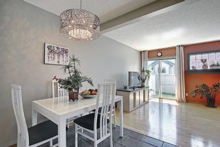Photo 2: 104 Millview Green SW in Calgary: Millrise Row/Townhouse for sale : MLS®# A1120557