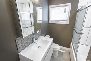Photo 19: 1048 Campbell Street in Regina: Mount Royal RG Residential for sale : MLS®# SK851773
