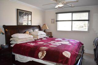 Photo 8: 1018 72 Quail Ridge Road in Winnipeg: Crestview Condominium for sale (5H)  : MLS®# 202110978