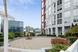 """Photo 28: 420 933 SEYMOUR Street in Vancouver: Downtown VW Condo for sale in """"The Spot"""" (Vancouver West)  : MLS®# R2624826"""