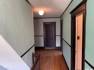Photo 17: 219 Hood Street in Maple Creek: Residential for sale : MLS®# SK867132