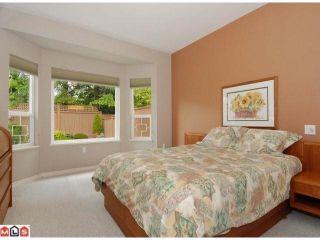 "Photo 7: 15511 THRIFT Avenue: White Rock 1/2 Duplex for sale in ""WHITE ROCK"" (South Surrey White Rock)  : MLS®# F1213901"