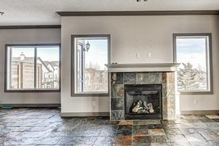 Photo 8: 36 ROYAL HIGHLAND Court NW in Calgary: Royal Oak Detached for sale : MLS®# A1029258