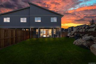 Photo 8: 7028 Brailsford Pl in Sooke: Sk Sooke Vill Core Half Duplex for sale : MLS®# 839187