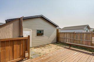 Photo 34: 1303 NEW BRIGHTON Drive SE in Calgary: New Brighton House for sale : MLS®# C4137710
