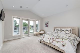 Photo 17: 3708 W 2ND Avenue in Vancouver: Point Grey House for sale (Vancouver West)  : MLS®# R2591252