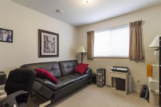 Photo 11: 734 Banwell Crt in : PQ Qualicum Beach House for sale (Parksville/Qualicum)  : MLS®# 876496