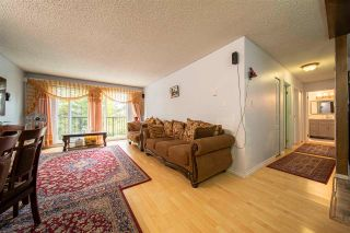 Photo 16: 23 7565 HUMPHRIES Court in Burnaby: Edmonds BE Townhouse for sale (Burnaby East)  : MLS®# R2575350