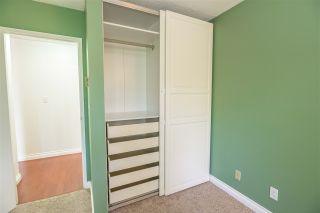 """Photo 8: 407 10560 154 Street in Surrey: Guildford Condo for sale in """"CREEKSIDE 1"""" (North Surrey)  : MLS®# R2369078"""