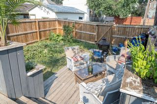 Photo 38: 1929 Athol Street in Regina: Cathedral RG Residential for sale : MLS®# SK869772