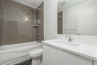 Photo 35: 2620 7 Avenue NW in Calgary: West Hillhurst Semi Detached for sale : MLS®# A1154067