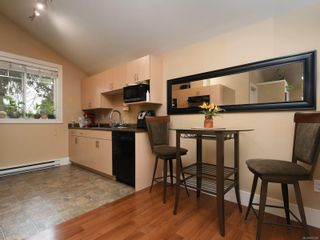 Photo 44: 6830 East Saanich Rd in : CS Saanichton House for sale (Central Saanich)  : MLS®# 870343