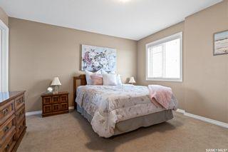 Photo 8: 100 3730 Eastgate Drive East in Regina: East Pointe Estates Residential for sale : MLS®# SK858584