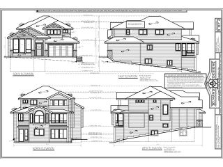 Photo 2: 1279 DEWAR Way in Port Coquitlam: Citadel PQ House for sale : MLS®# V948452