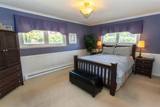 """Photo 11: 16087 9 Avenue in Surrey: King George Corridor House for sale in """"McNally Creek"""" (South Surrey White Rock)  : MLS®# R2579214"""
