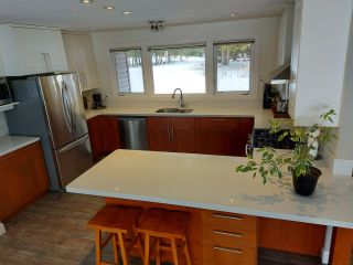 Photo 8: 8488 BILNOR Road in Prince George: Gauthier House for sale (PG City South (Zone 74))  : MLS®# R2548812