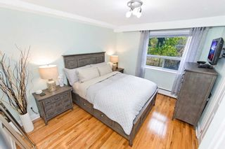 Photo 7: 1 345 E Sheppard Avenue in Toronto: Willowdale East House (Apartment) for lease (Toronto C14)  : MLS®# C5291537