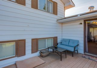 Photo 33: 163 Whiteview Close NE in Calgary: Whitehorn Detached for sale : MLS®# A1146793