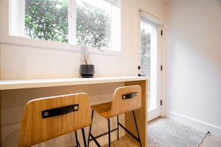 """Photo 16: 1944 W 15TH Avenue in Vancouver: Kitsilano Townhouse for sale in """"Lower Shaughnessy"""" (Vancouver West)  : MLS®# R2551125"""