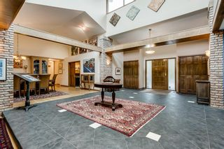 Photo 4: 831 PROSPECT Avenue SW in Calgary: Upper Mount Royal Detached for sale : MLS®# A1108724
